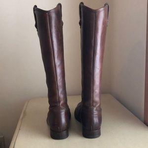 Frye Shoes - Frye boots